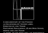 underscore-sahko-poster