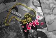 Disco Love 2 Late 19th Feb 2016