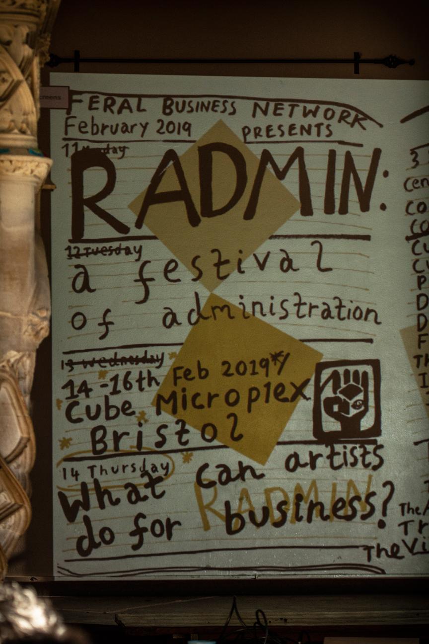 RADMIN_10