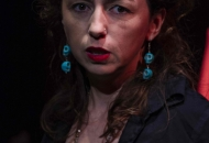 Clare Muireann Murphy